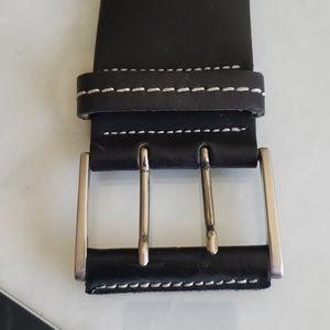 💥10 FOR $75  Tristan belt